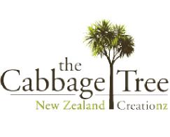 New Zealand gifts. glass kauri greenstone possum bone